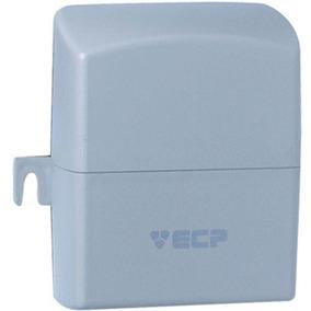 Discadora Celular Conect Cell Gsm Quad Band Ecp