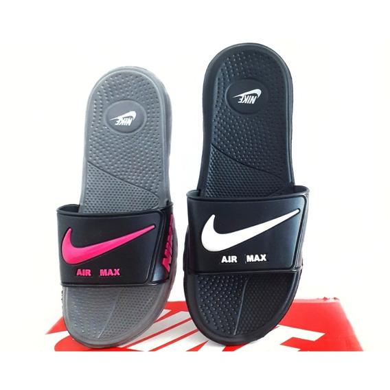 Cholas Nike Air Max Dama Tallas 38 39 40