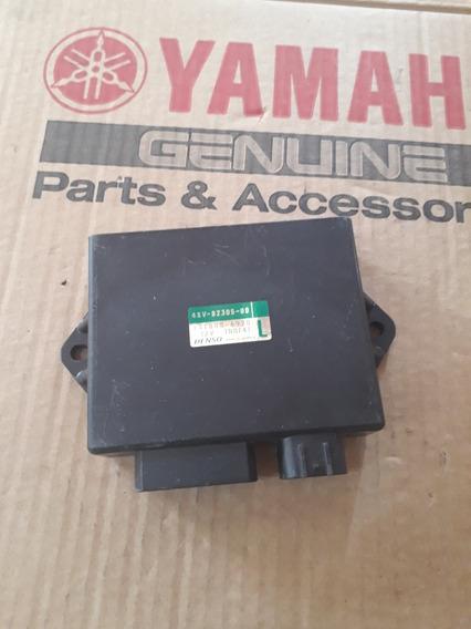 Modulo Cdi Yamaha R1 1998/1999 Original(novo)