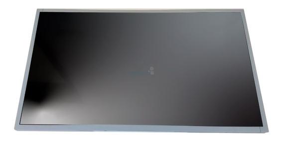 Tela Display V236h1-le6 Rev C1 LG 24mn43 = Tela M236hge-l20 Peça Original, Nova E Com Garantia!