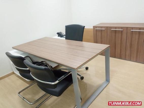Oficinas En Alquiler 19-10445 Adriana Di Prisco 04143391178