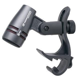 Microfono Sennheiser E604 - Nuevo