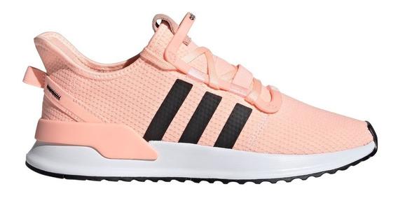 Zapatillas adidas Originals U-path Run De Mujer
