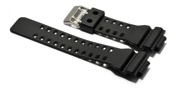 Pulseira Relógio Casio G-shock Ga100 Ga300 Frete Grátis