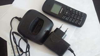 Aparelho Telefone Huawei Embratel Fale A Vontade