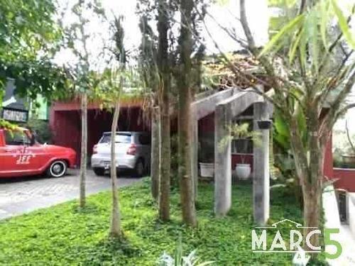Imagem 1 de 20 de Casa Em Condominio - Aruja 5 - 756