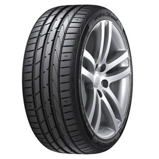 Neumático Hankook 295 35 R21 Ventus S1 Evo 2 K117 Cayenne