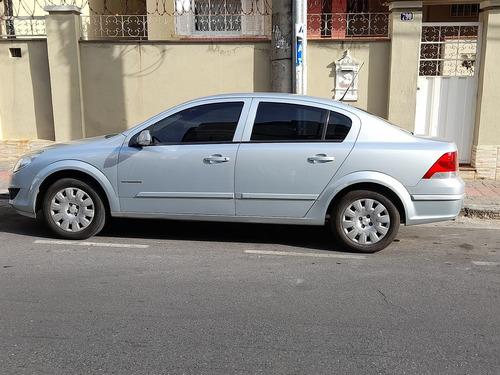 Chevrolet Vectra 2009 2.0 Expression Flex Power 4p