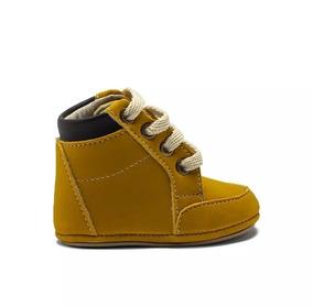 Tênis Baby Sapatinho Para Bebês Sapato Para Crianças*