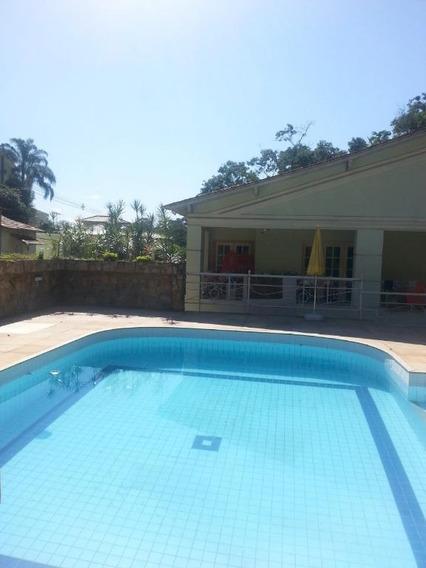 Casa Em Pendotiba, Niterói/rj De 362m² 3 Quartos À Venda Por R$ 775.000,00 - Ca343359