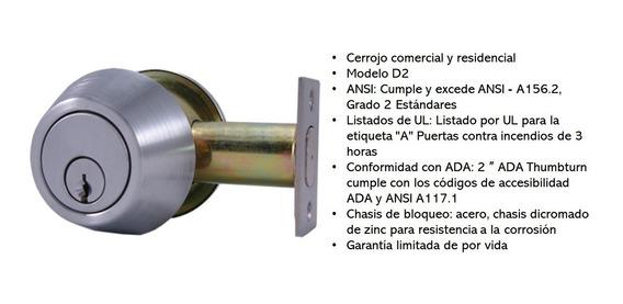 Nevera Cierres Seguridad Beb/és Extra Fuerte Adhesivo para Gabinetes Ventana Refrigeradores Puerta Hornos Gabinetes Armario Caj/ón JUNSHUO 2 x Cerraduras de Seguridad para Ni/ños