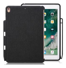 Capa iPad Pro 10.5 Air 3rd Apple Pencil/ Teclado Smart Case
