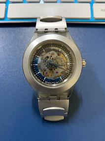 Relógio Swatch Automático Orginal