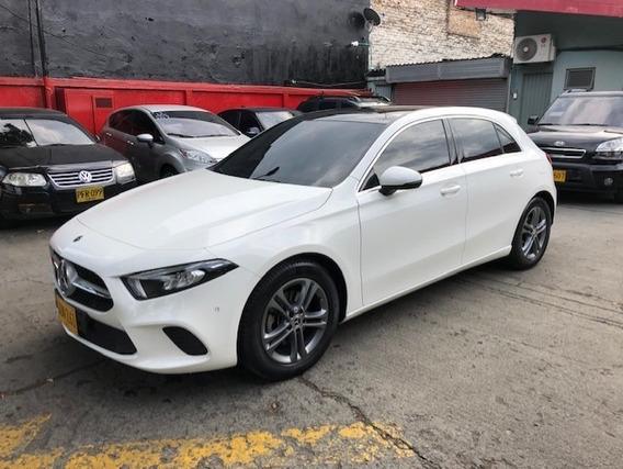 Mercedes Benz A200 2020