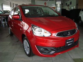 Mitsubishi Mirage Glx Manual 3 Cil.
