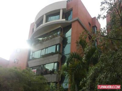 Apartamentos En Venta Mls #15-11477 Bs.f. 16,800,000,000