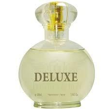 Perfume Channel N° 05 Importado - Deluxe Cuba