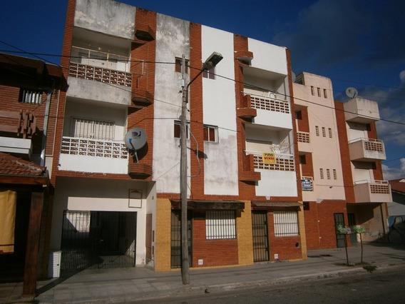 Santa Teresita. Balcon Al Frente. Cochera. Sin Expensas!
