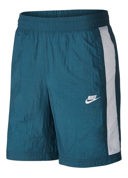 Short Nike Sportswear Wvn Track Masculino Lançamento