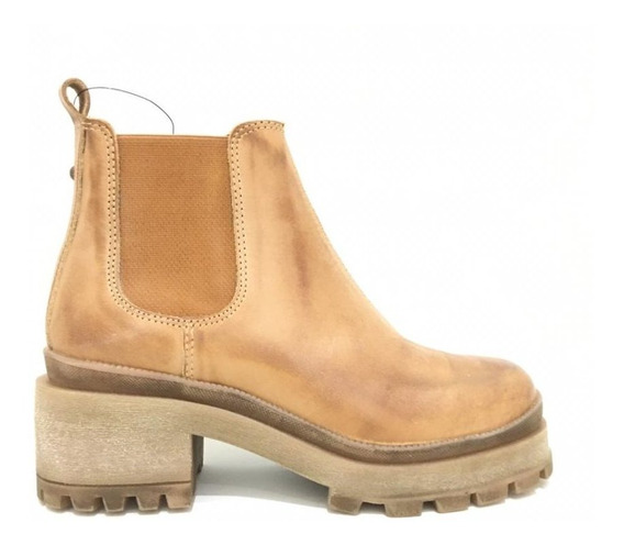 Botas Hush Puppies- Covent