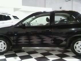 Chevrolet Corsa Classic Corsa 3p A/a