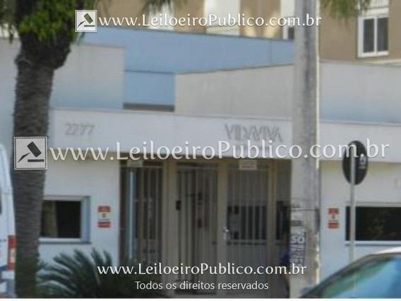 Canoas (rs): Apartamento Weygw