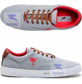 57d76a3bf2ab3 Bonito Sapato Masculino - Sapatos Prateado com o Melhores Preços no ...