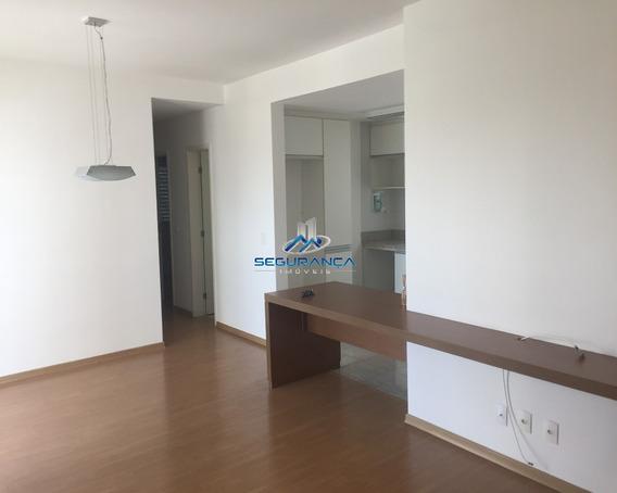 Apartamento - Ap01744 - 4795186