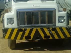 Camion Famsa