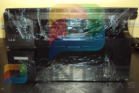 Impressora Laserjet Hp M1132 Revisada 285a