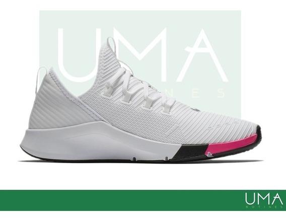 Nike Zoom Fitness 2 Umabotines