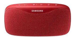 Parlante Samsung Level Box Slim