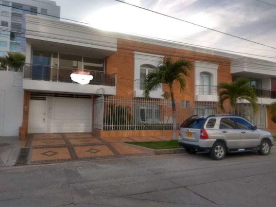 Arriendo Apartamento Amplio Barrio Novalito