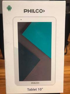 Tablets Philco Tpa10a3