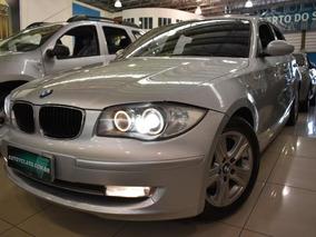 Serie 1 2.0 Top Hatch 16v Gasolina 4p Automático