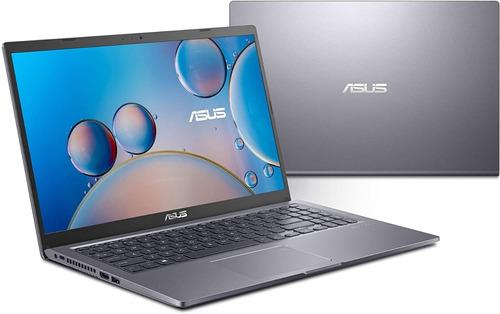 Imagen 1 de 8 de Notebook Asus Vivobook I7 11va 8gb Ssd512 Iris Xe 15,6 1,8kg