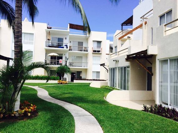 Casa En Renta Bulevard De Las Naciones, Granjas Del Marqués