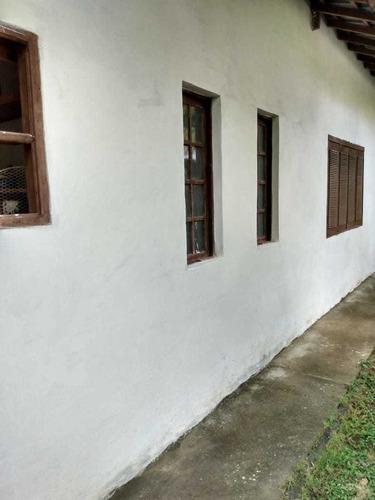 16- Chácara Em Guararema