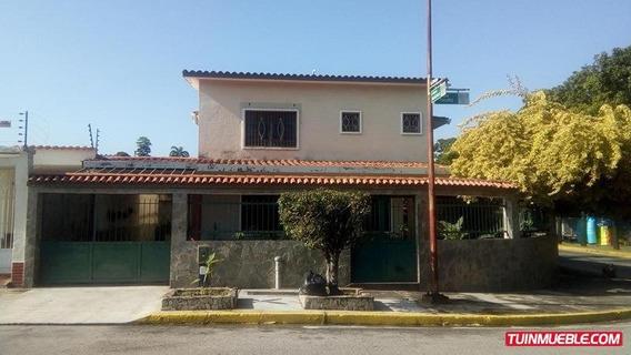 Casa En Venta Cod Flex 19-11046 Ma