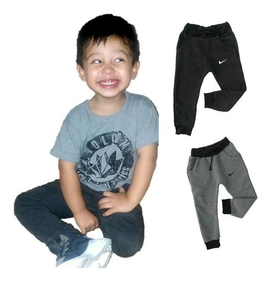 Monos Joggers Para Niños.ropa Bebe Varon Tienda Chacao