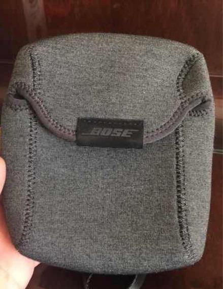 Capa Case Bose Soundlink Ou Jbl Go Blindada