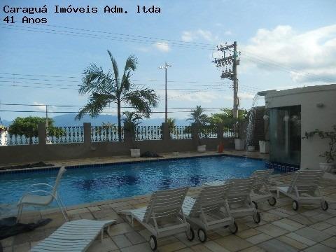 Apartamento - Ap00265 - 2056926