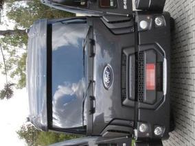 Ford Cargo 2428 Bitruck Sem Arla Com Entrada