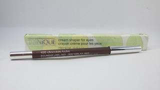 Clinique Cream Shaper For Eyes Crayon Para Ojos 1.2g Origina