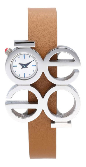 Reloj De Pulsera Cloe - Tienda Oficial