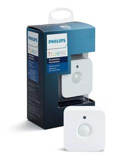 Sensor De Movimiento Philips Hue Motion Sensor Palermo