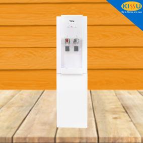 Dispensador De Agua Tcl Ty-lyr70 Agua Fría Y Caliente