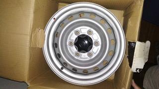 Aros Rin 15 Mazda Bt50
