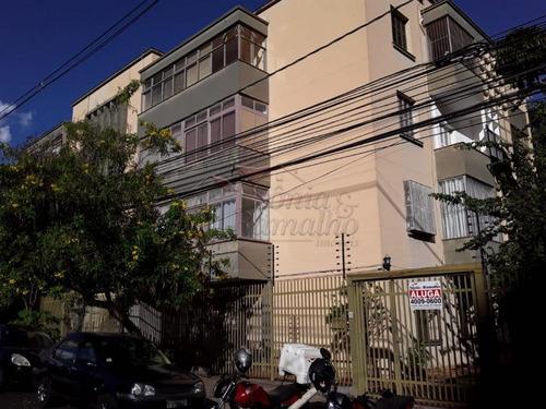 Apartamentos - Ref: V15575