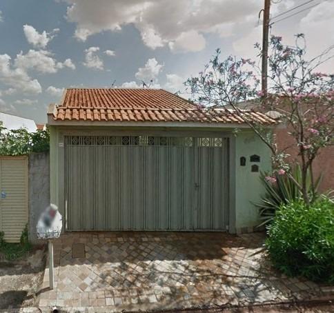 Casa Para Venda No Monte Alegre, Proxima A Usp, Com 3 Dormitorios, 1 Suite, 4 Vagas, Armarios Planejados E Varanda Gourmet Em 270 M2 - Ca01665 - 69216610